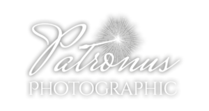 Patronus Photographic